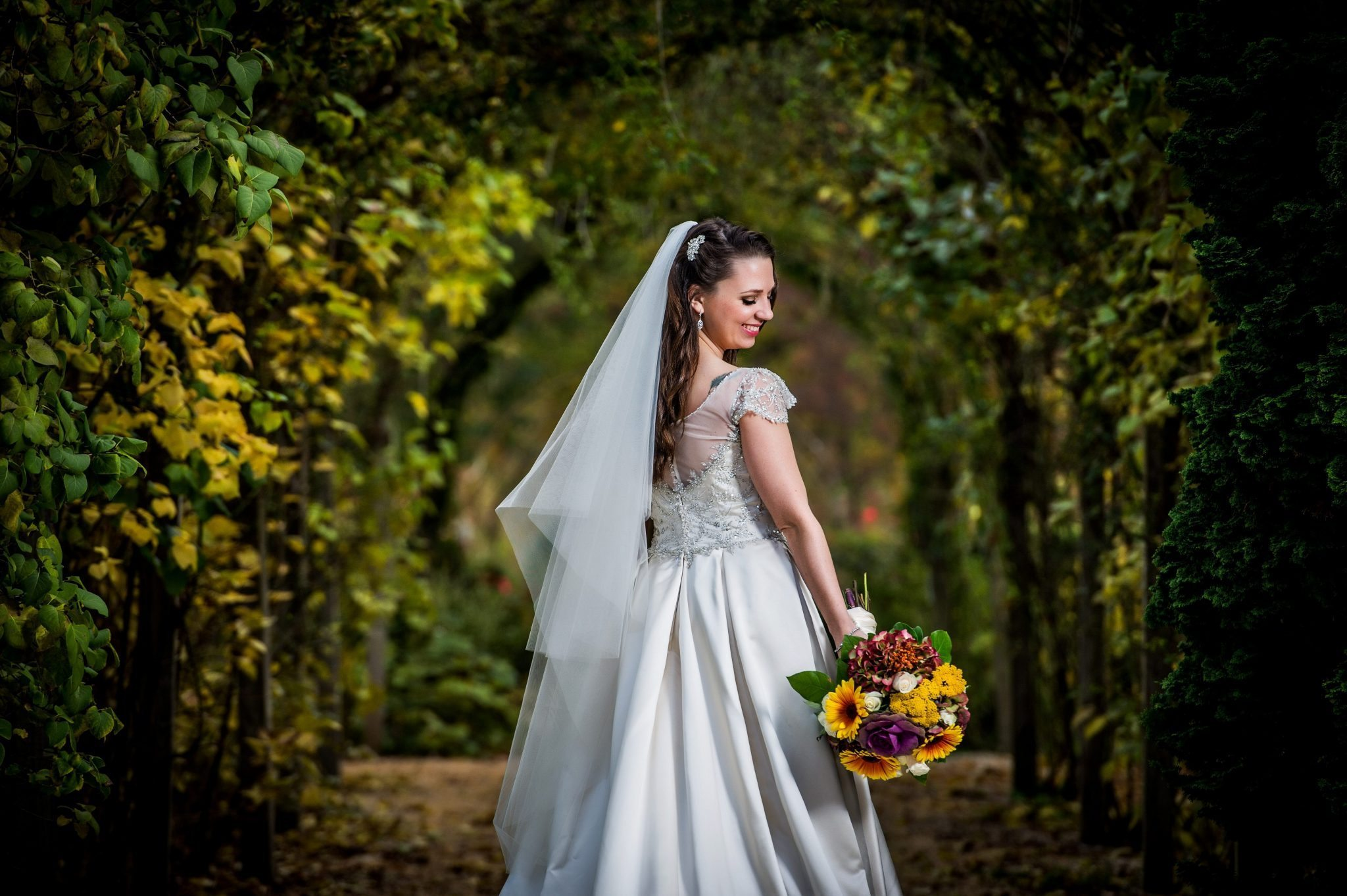 Wedding Dresses In Long Island New York - The Best Flowers Ideas