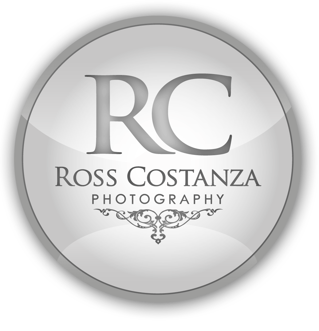 Ross Costanza Photography